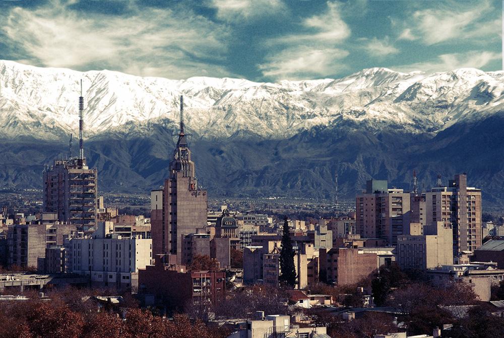visitar-la-ciudad-de-Mendoza3